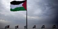 أمريكيون يوقعون عريضة لإرسال قوات دولية لحماية الفلسطينيين