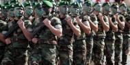 الجزائر: إحباط مؤامرة لشبكة إرهابية انفصالية بدعم إسرائيلي
