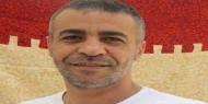 نادي الأسير: تدهور الحالة الصحية للأسير أبو حميد والاحتلال يماطل في نقله إلى المستشفى