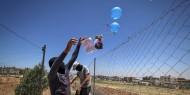 التهدئة على المحك.. والمقاومة تطالب الاحتلال بتنفيذ التفاهمات
