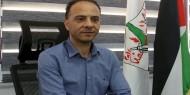 الدريملي: القائد دحلان يستجيب لمطالب الشعب في ظل غياب دور السلطة الفلسطينية