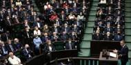 فشل المفاوضات بين حكومة الاحتلال والمعارضة حول منع لم الشمل