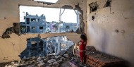 479 مليون دولار خسائر غزة الاقتصادية جراء العدوان