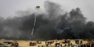 توتر في قطاع غزة.. وتحذيرات من انزلاق الأوضاع