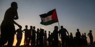 """الاحتلال يدرس إطلاق حملات """"سوشيال ميديا"""" للتحريض على مسيرات العودة"""