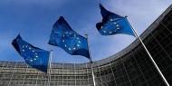 """الاتحاد الأوروبي يضيف 8 أفراد إلى قائمة العقوبات بسبب """"تقويض سيادة أوكرانيا"""""""