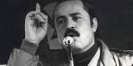 20 عاما على استشهاد المناضل أبو علي مصطفى