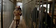 الجهاد الإسلامي يدعو لوقف جرائم الاحتلال بحق الأسرى