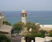 مشروع تهويدي يهدد المسجد الأبيض في حيفا