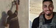 إعلام عبري: اغتيال الفلسطيني الذي قتل الجندي على حدود غزة غير مطروح حاليا