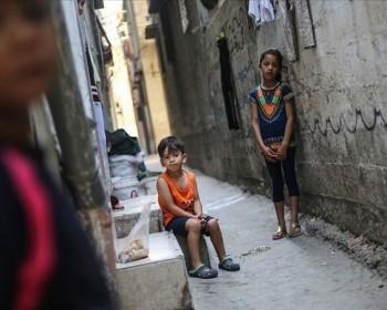 مدرسة المالح... مخطط إسرائيلي جديد لتجهيل أطفال فلسطين