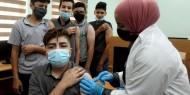 الصحة في غزة .. القطاع مقبل على موجة رابعة من الفيروس