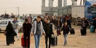 هجرة الشباب من غزة.. طريق نحو المجهول