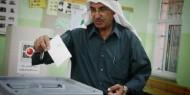 انتخابات الحكم المحلي.. فرص إجرائها والعقبات التي تواجهها