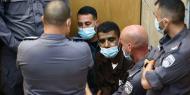 """""""نفق الحرية""""... قضية الأسرى إلى الصدارة.... وحدود غزة تلتهب"""