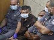 الاحتلال يتراجع عن ربط ملف إعادة إعمار غزة بملفي التهدئة والأسرى