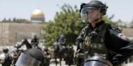 الإعلام العبري: إدارة بايدن لا تعترف بالقدس عاصمة موحدة لدولة