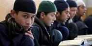 طالبان تعلن فتح المدارس أمام الطلاب والمعلمين الذكور فقط