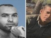 محكمة الاحتلال تعقد جلسة للأسيرين كممجي وانفيعات عصر اليوم