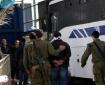 محكمة الاحتلال تمدد فترة اعتقال الأسيرين إنفيعات وكممجي لمدة أسبوعين