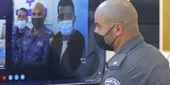"""هيئة الأسرى تكشف لوائح الاتهام المتوقع توجيهها لأسرى """"نفق الحرية"""""""