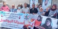 فتح: صمت المنظمات الدولية على انتهاكات الاحتلال ساهم في سلوكه الانتقامي بحق الأسرى