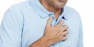 صعوبة التنفس .. الأسباب وطرق العلاج