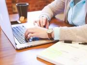 العمل الحر وأبرز التخصصات المطلوبة في السوق