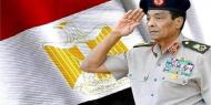 وفاة وزير الدفاع المصري الأسبق المشير طنطاوي