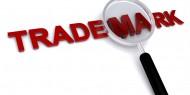 رفع الحماية عن العلامات التجارية.. ما بين إعادة التقييم والآثار السلبية