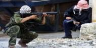 خاص بالفيديو والصور   انتفاضة الأقصى.. 21 عاما مرت والتاريخ لا زال يعيد نفسه