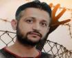 هيئة الأسرى تطالب بإلغاء العقوبات الانتقامية بحق الأسير محمد العارضة