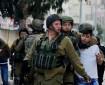 بالتفاصيل|| حصيلة اعتداءات الاحتلال خلال  أيلول الماضي