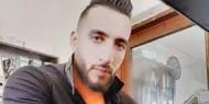 الاحتلال يقرر تجميد الاعتقال الإداري بحق الأسير الفسفوس