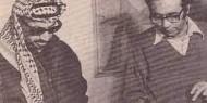 خاص بالصور   40 عاما على اغتيال القائد الفتحاوي ماجد أبو شرار
