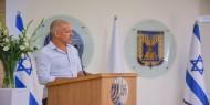 """حكومة الاحتلال تعين """"رونين بار"""" رئيسا لجهاز الشاباك الإسرائيلي"""