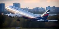 روسيا: استئناف الرحلات الجوية مع 9 دول الشهر المقبل