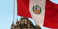 البيرو تجدد دعمها لإقامة دولة فلسطينية مستقلة على حدود عام 67