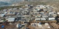 اجتماعات إسرائيلية موسعة لاتخاذ قرار بشأن مستوطنة أفيتار