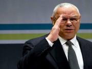 الولايات المتحدة: وفاة وزير الخارجية الأمريكي الأسبق بفيروس كورونا