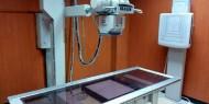 صحة غزة تدين منع الاحتلال إدخال 22 جهاز أشعة طبي إلى القطاع